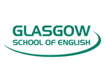 glasgowschool