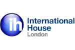 internationalhouse