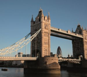 kamplan tower bridge